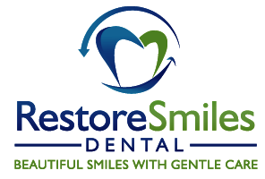 Restore Smiles Dental